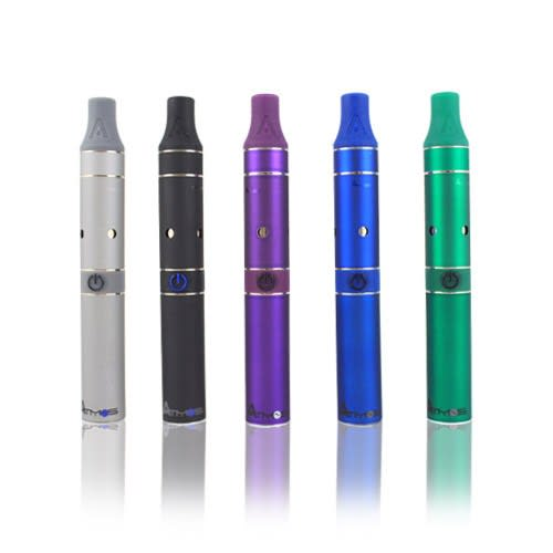 Atmos Raw Junior Compact Vaporizer