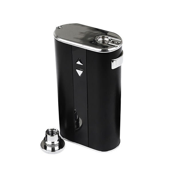 Eleaf iStick 50W Full Kit - 4400mAh
