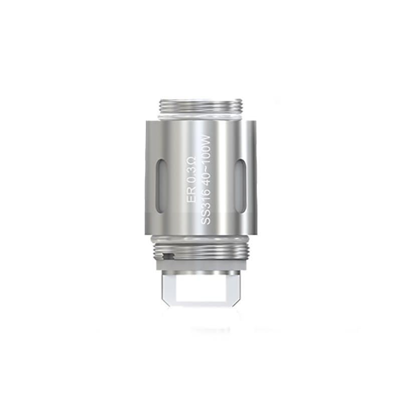 Eleaf MELO ER Coil Heads (5-Pack)