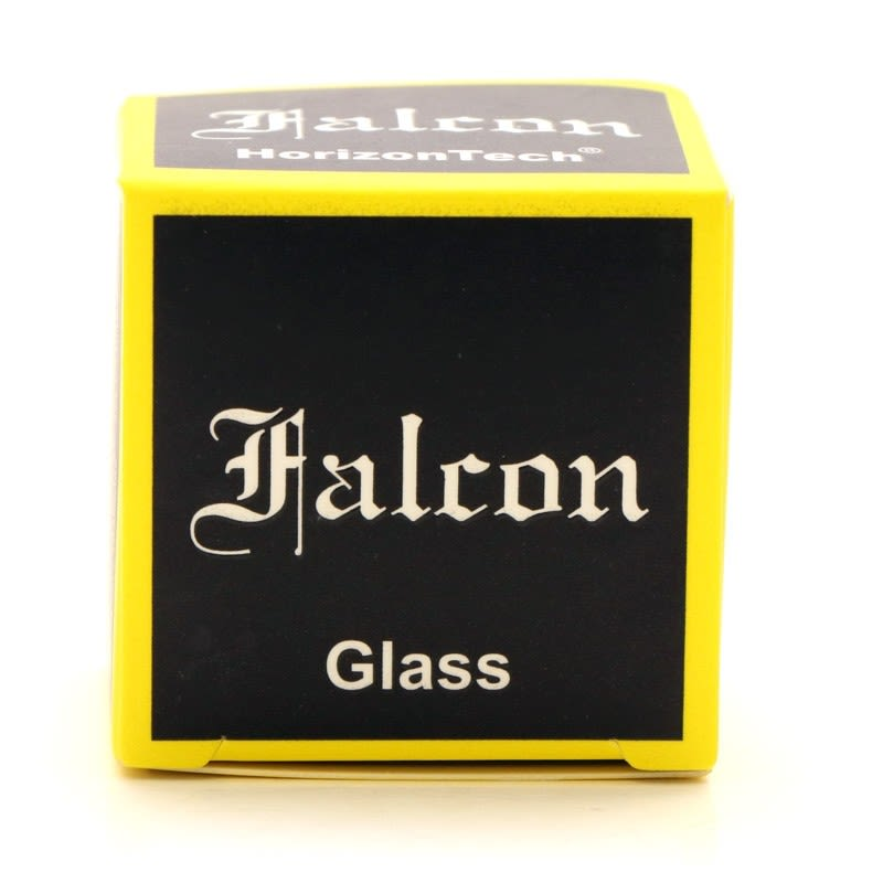 HorizonTech Falcon Tank Glass