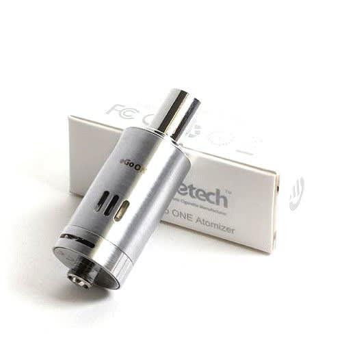 Joyetech eGo ONE XL clearomizer