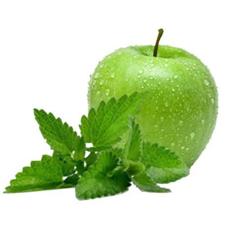 Minty Apple E-Liquid 30ml