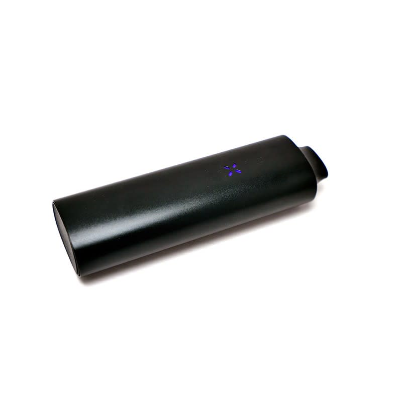 Pax Original Vaporizer - BLACK