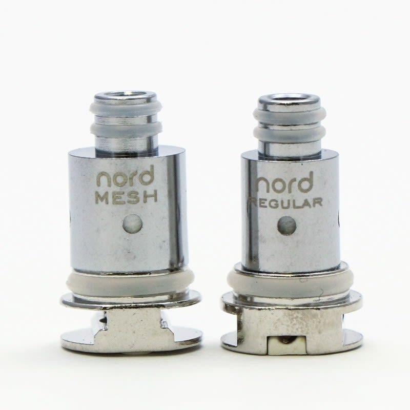 SMOK Nord Replacement Coils (5pk)