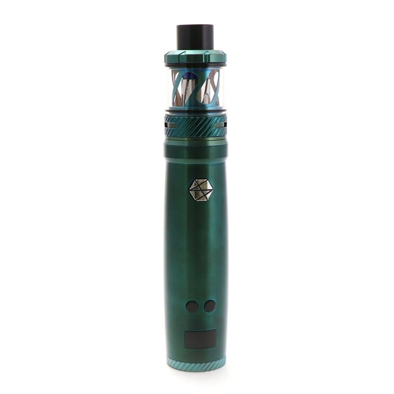 UWELL NUNCHAKU KIT - GREEN