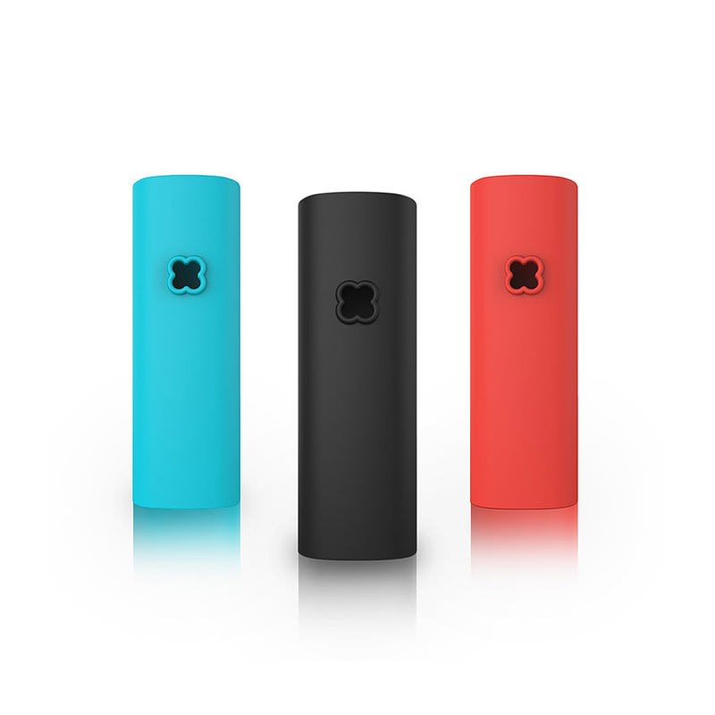 VAPRCASE 2 silicone case for PAX 2 Vaporizer