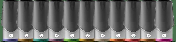 ePen3 Cartridge Set