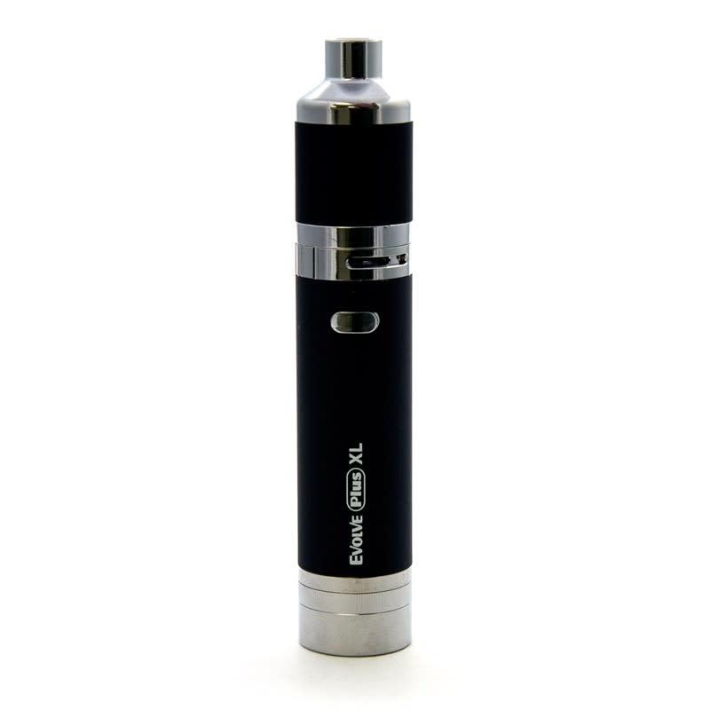 Yocan Evolve Plus XL Wax Vape Pen