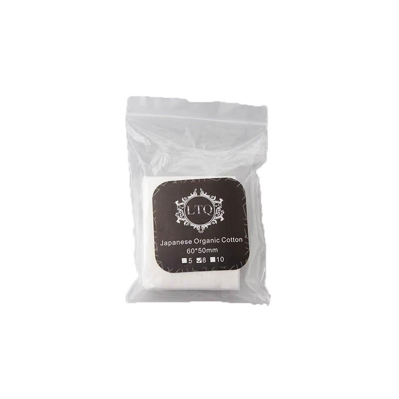 LTQ Japanese Organic Cotton