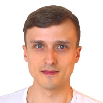 Jan Lenoch