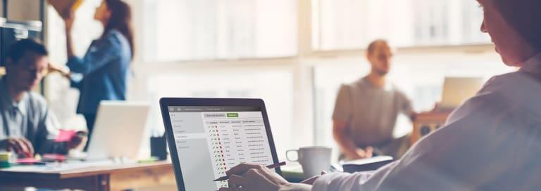 Marketing Automation for Event Management – Part 2