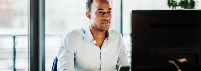 7 Reasons for Choosing a Digital Experience Platform