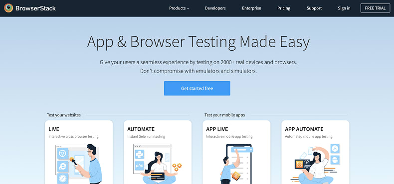 BrowserStack.png
