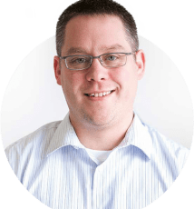 Brian McKeiver, Co-Owner and Kentico MVP