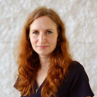 Gabriela Jakabova