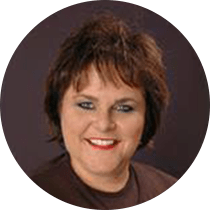 Joni Humphreys, Senior Marketing Communications Specialist, LandrumHR