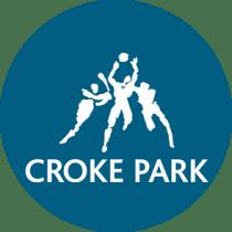 Peter McKenna, Commercial & Stadium Director, Croke Park