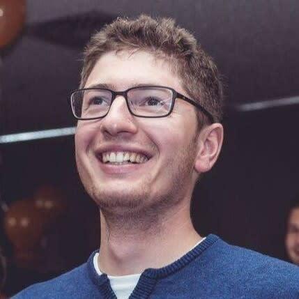 Build a Portal Engine Widget in MVC