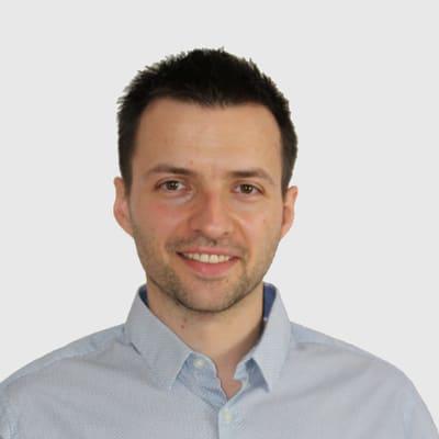 Petr Vozak