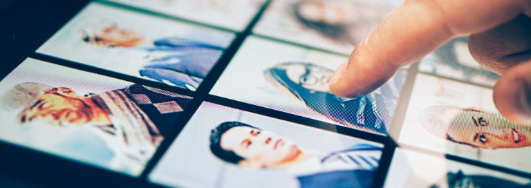 Personas - Are They the Right Choice for Your Business?