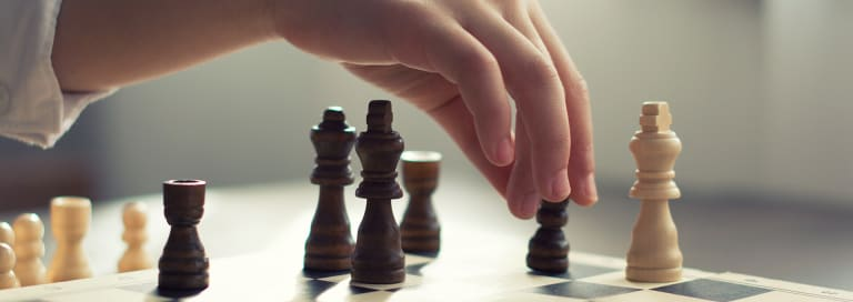 The Secret to an Intelligent Content Strategy – Part 2 – Core Objectives