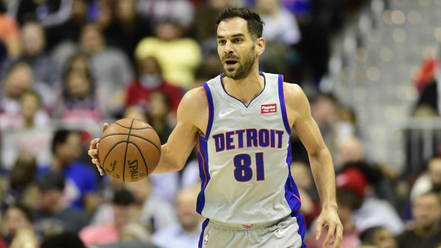 Running down the remaining NBA free agents