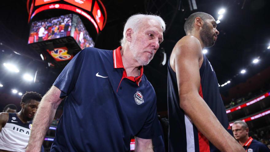 New York Knicks: Breaking News, Rumors & Highlights   Yardbarker