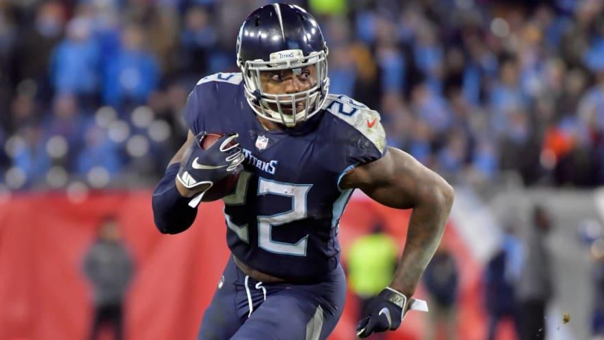 Six teams on upset alert in NFL Week 17  490223f41