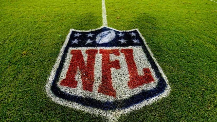 f81207bb41590b Most unsportsmanlike moments in NFL history | Yardbarker