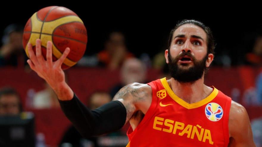 2019 offseason in review: Phoenix Suns