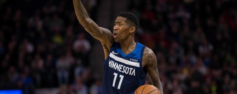 Suns officially sign Jamal Crawford dab39eaec