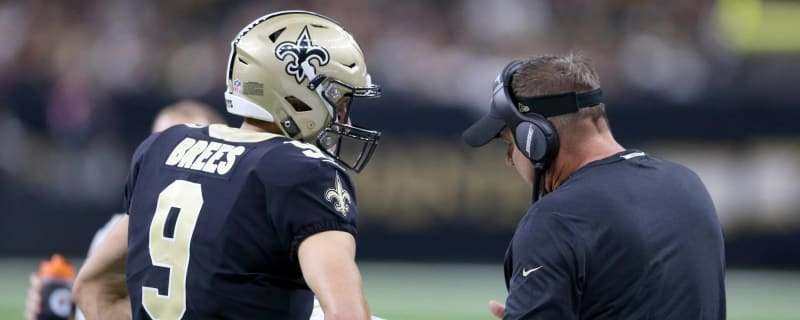 db1247937523a6 New Orleans Saints at Tampa Bay Buccaneers: Series history and predictions