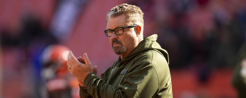Report  Jets finalizing deal with Gregg Williams to be DC. The New York ... 636a1010f