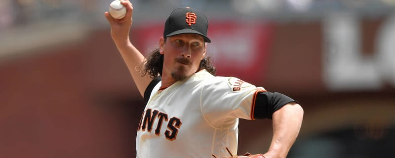 44d04d43 San Francisco Giants: Breaking News, Rumors & Highlights | Yardbarker