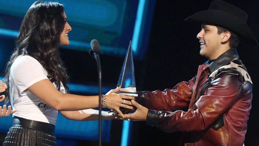 Predicting the 2019 Latin American Music Award winners