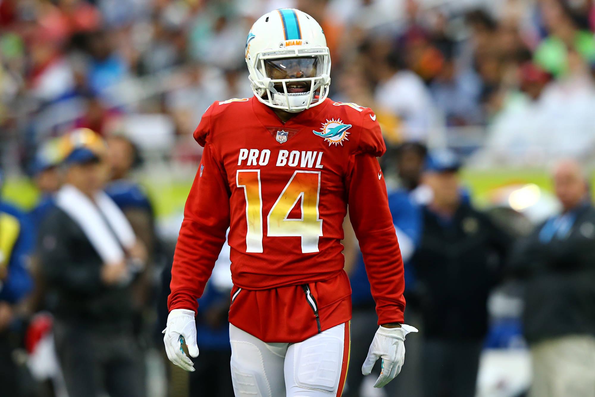low priced 07467 05545 Nike NFL jerseys