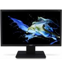 Acer V226HQL 21.5 inch LED Monitor