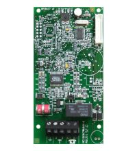 Pyronix DIGI-1200 - Pyronix PSTN Communicator Module