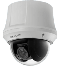 Hikvision DS-2AE4225T-D3 2MP IR PTZ with 25X zoom