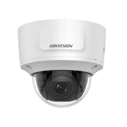 Hikvision DS-2CD2725FWD-IZS - 2 MP IR Vari-focal Dome Network Cam