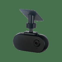 Dahua HAC-HM3200L-F - 2MP Forward HDCVI Mobile Camera