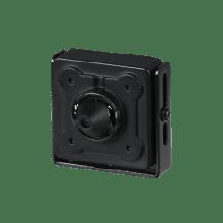 Dahua HAC-HUM3201B - 2MP Starlight HDCVI Pinhole Camera