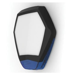 Texecom WDB-0001 - SOUNDER COVER Odyssey X3 White/Blue