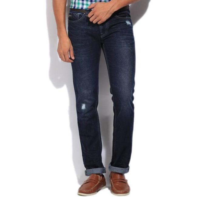 Killer Slim Men's Jeans